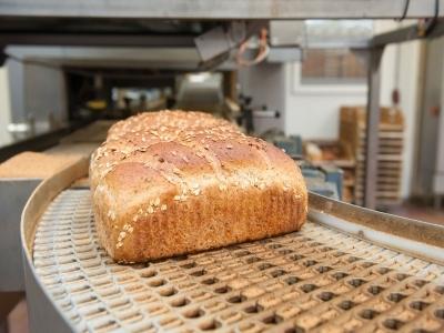 Bakkerij - en Keuken sector