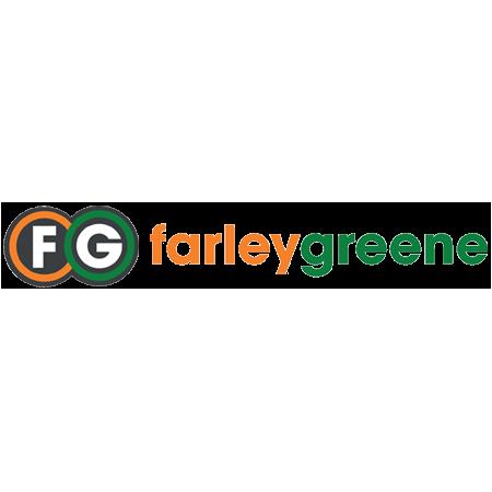 Farleygreene